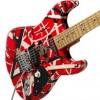 De beursgang van gitaarbouwer Fender