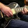 slaggitarist_of_sologitarist