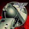 de nieuwe Van Halen is als vanouds - A Different Kind of Truth