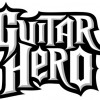 Gitaarles met Guitar Hero