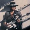 Hoe Stevie Ray Vaughan de Gitaar Blues Veranderde