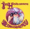 jimi hendrix de grootste gitarist allertijden - are you experienced 1967