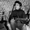 leuke gitaar app - george harrison - the guitar collection