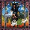 Oefenen_Op_Steve_Vai_Muziek_Naked_Tracks